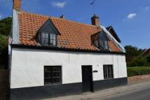 2 bedroom Cottage for sale in Westgate, Hornsea...