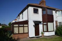 3 bed semi detached property for sale in Belvedere Park, Hornsea...