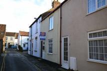 2 bedroom Cottage in Hillerby Lane, Hornsea...