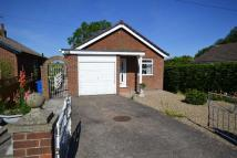 3 bedroom Detached Bungalow for sale in Castle View, Skipsea...