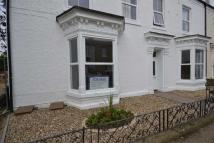 Apartment for sale in Eastbourne Road, Hornsea...