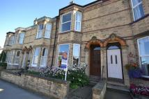 4 bedroom Town House for sale in Newbegin, Hornsea...