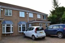 Town House to rent in Burton Lane, Hornsea...