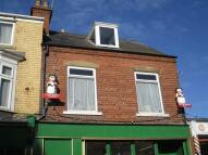 2 bedroom Flat in Newbegin, Hornsea...