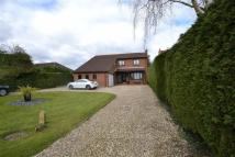 Strawberry Gardens Detached house for sale