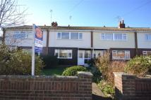 3 bed semi detached house to rent in Stanley Avenue, Hornsea...