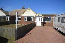 4 bedroom Semi-Detached Bungalow for sale in Cliff Road, ATWICK...