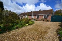 5 bed Detached Bungalow in Strawberry Gardens...