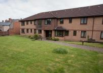 1 bedroom Flat in Haslemere Court...