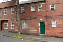 1 bedroom Flat to rent in Lord Nelson Street...