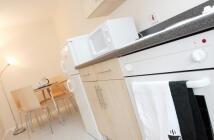 2 bedroom Apartment in Manor Park Court...