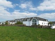 8 bed Detached property in Upper Ballaird Farm...