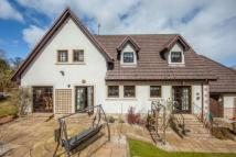 4 bedroom Detached home in Mill Of Catter...