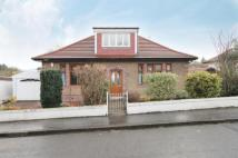 3 bedroom Detached property for sale in Douglas Park Crescent...