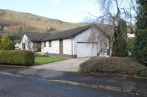 3 bed Detached home for sale in Tanglewood...