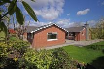 5 bedroom Detached property in Chapelton Gardens...
