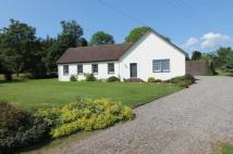 Westerton Detached house for sale