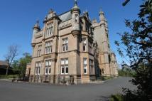 2 bed Flat for sale in Flat 15, Schaw House...
