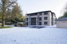 3 bedroom new Flat for sale in Plot 6...