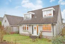 Detached home for sale in Ardlui Gardens...