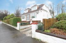 5 bed Detached property for sale in Ravelston Road, Bearsden...