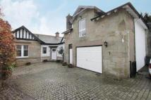 Detached home for sale in Cobblestones...