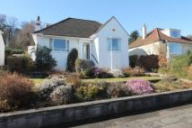 4 bed Detached property for sale in Ravelston Road, Bearsden...