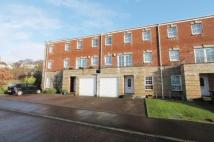4 bed Terraced house for sale in Netherton Farm Lane...