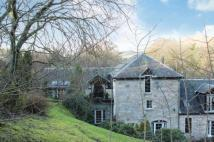 5 bed semi detached property for sale in The Granary...