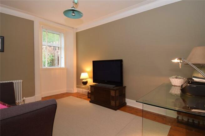 Bedroom 4/Tv Room