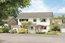 5 bedroom Detached house for sale in New Endrick Road...