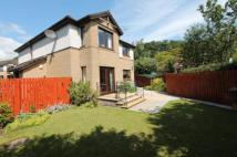 Flat for sale in Kilmardinny Gate...