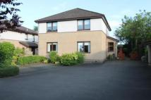 3 bed Flat for sale in Kilmardinny Gate...
