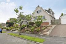 3 bedroom Detached house for sale in Inveroran Drive...