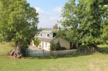 4 bed Detached property in Roe Cottage...