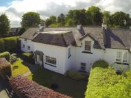 4 bed semi detached home for sale in Ardchoille...