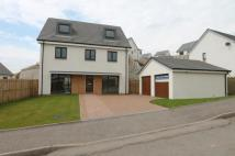 new property for sale in Plot 17...
