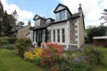 5 bed Detached property for sale in Kersland Drive, Milngavie