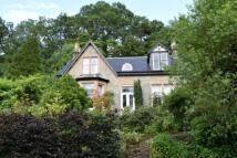 Station Road Detached house for sale