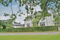 Detached home for sale in Milndavie Road...