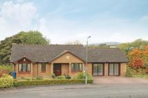 4 bedroom Detached property in Courthill, Bearsden