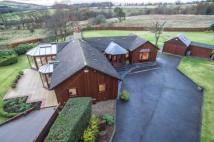 4 bed Detached property in Drumbeg, Drumbeg Loan...