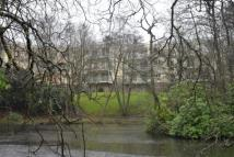 2 bed Flat in Netherblane, Blanefield...