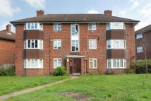 The Alders Flat for sale