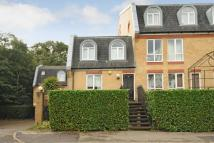 2 bedroom Flat for sale in The Alders, West Wickham...