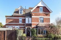 6 bedroom semi detached property for sale in Grosvenor Road...