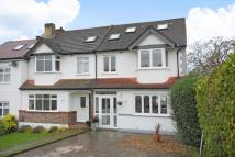 4 bedroom End of Terrace home for sale in Langley Way...