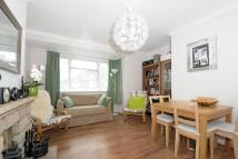 Cheston Avenue Maisonette for sale