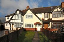 3 bed Terraced property in Langley Way, West Wickham
