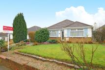 Bungalow for sale in Hawes Lane, West Wickham